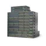 Cisco Switch Catalyst 2960