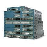 Cisco Switch Catalyst 3560