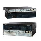 Cisco Router 2900 Series