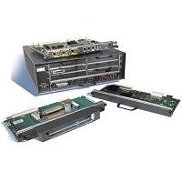 Cisco Router 7200 Series